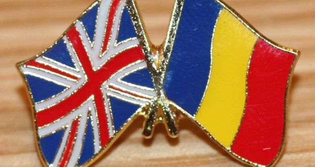 romania-uk-tech4export