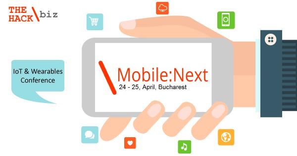 mobile_next_2015