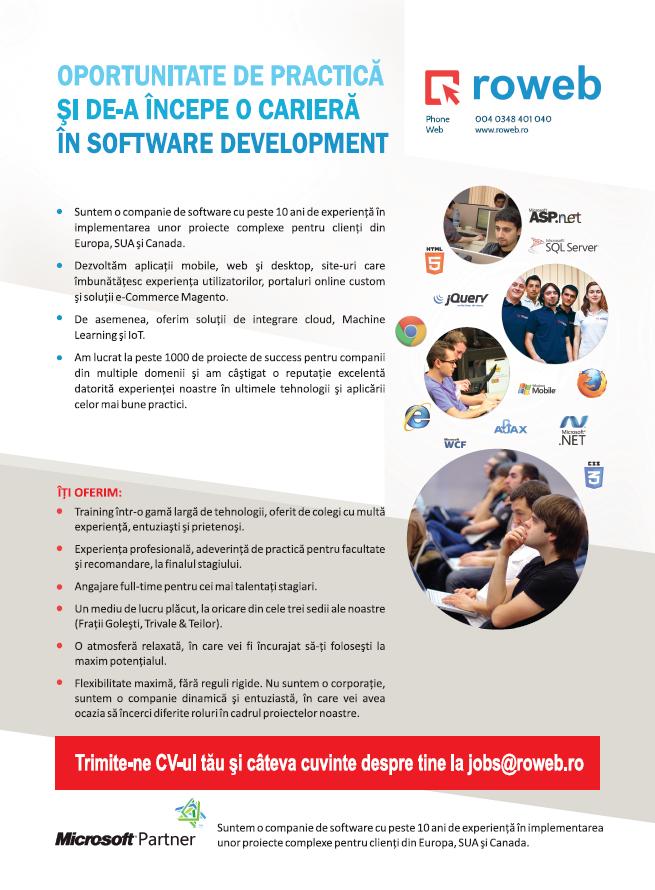 roweb_internship_2015