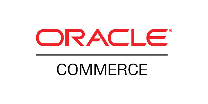 oracle-commerce-logo