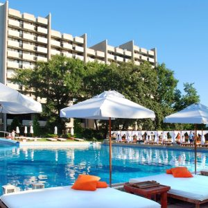 561_8220619377_Grand_Hotel_Varna_5_stele____All_Inclusive_Premium