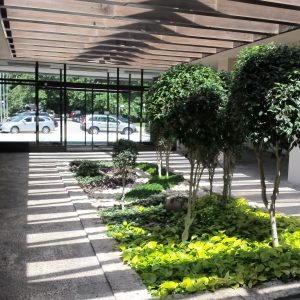 Grand Hotel Varna (2)
