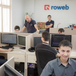 Roweb-web-015