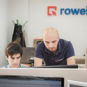 Roweb-web-019
