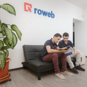 Roweb-web-045