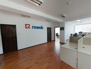 teilor office 1