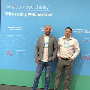 moneyconf-2