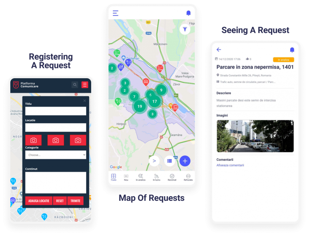 Why 2021 is the year your city should have its own app