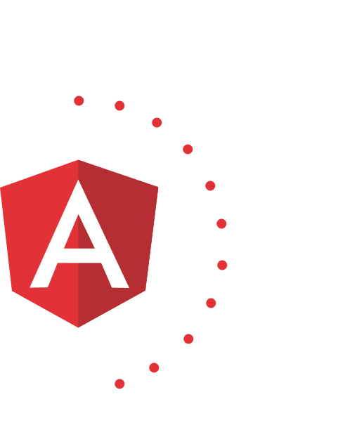 angular-concepts