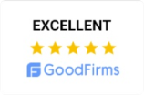 goodfirms-banner simple-no-border img-center