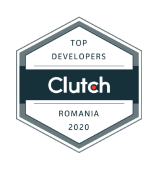 clutch-banner simple-no-border img-center