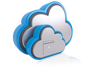 icon_clouds