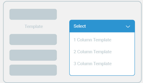 templates_for_pages
