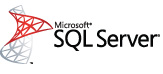 icon_sqlserver