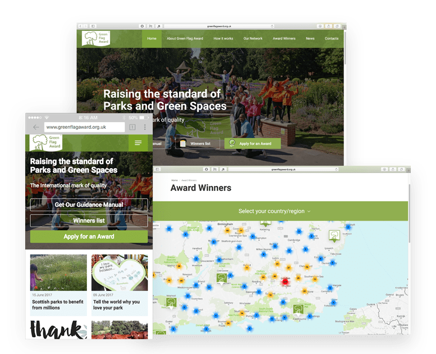 umbraco-cs-mobile
