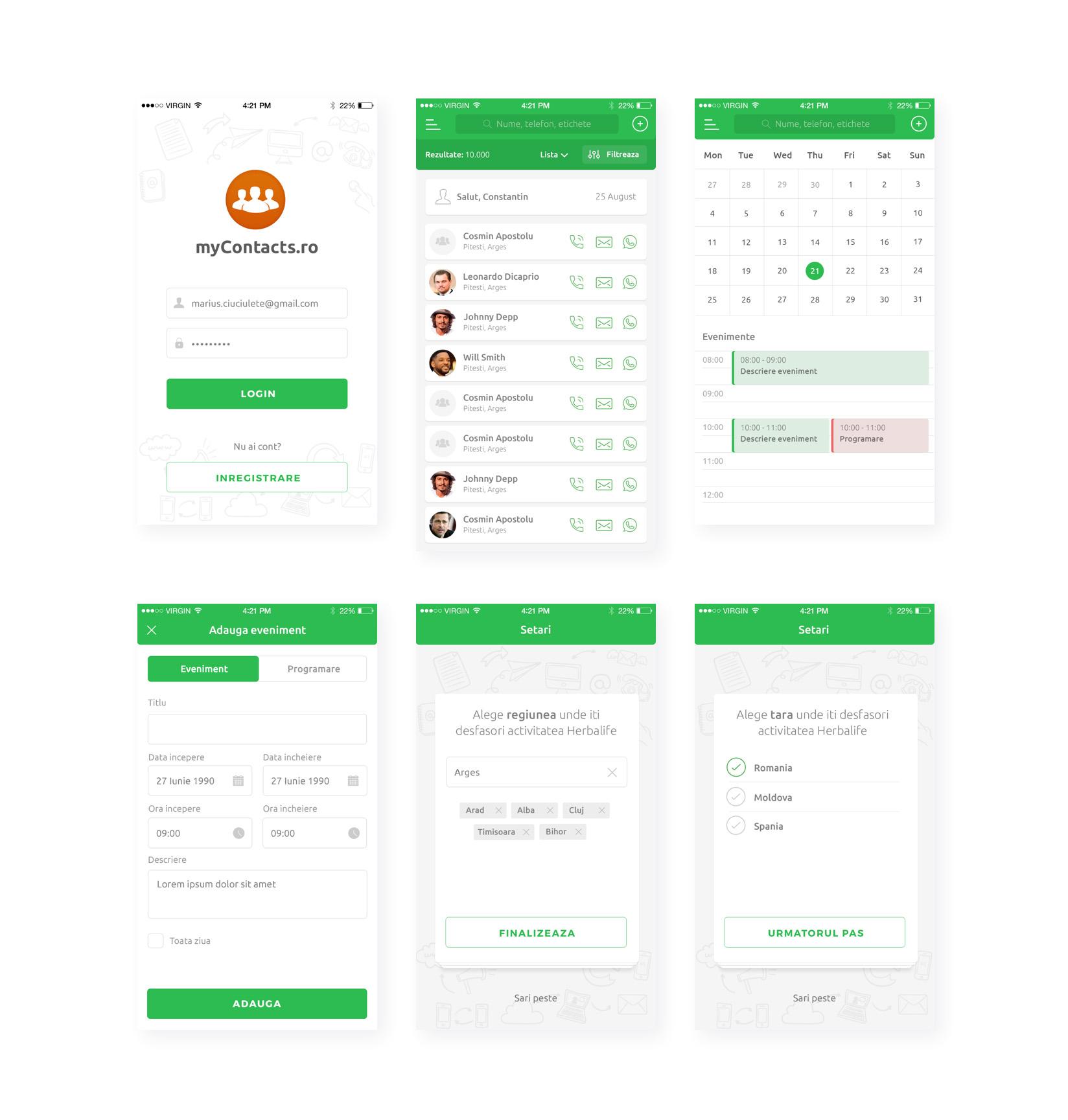 project-design