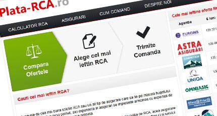 Rca golf 5 archives | rca ieftin | asigurare rca ieftin online.