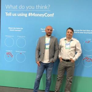 moneyconf-2-1